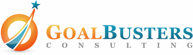 GoalBusters Consulting